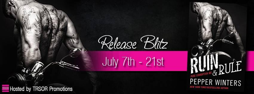 ruin & rule release blitz.jpg
