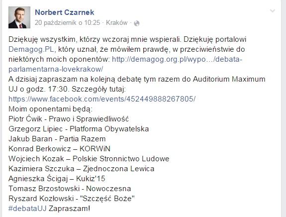 Norbert Czarnek.jpg
