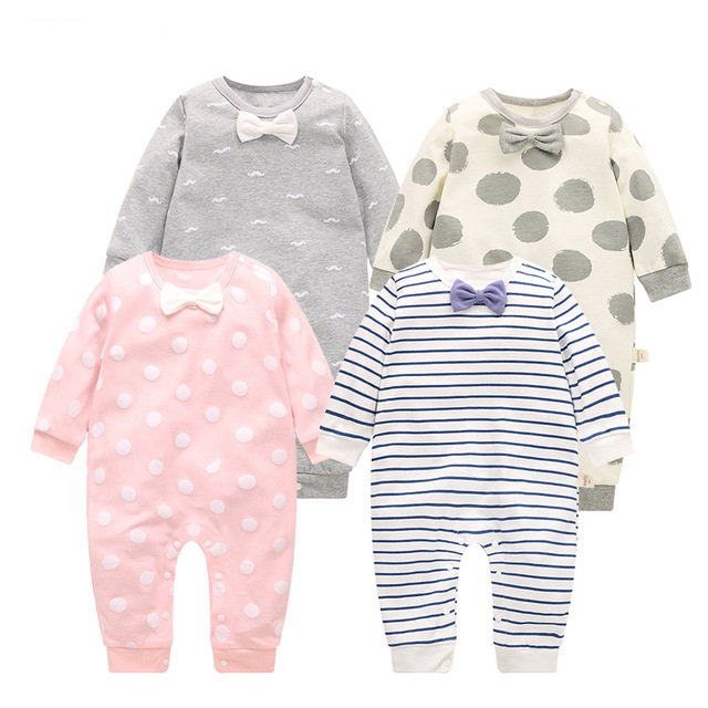 3e85dd936cd5b TOP 6  Tanie ubrania dla dzieci sklep internetowy 2018