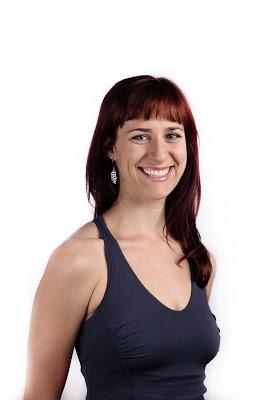 Leena Miller Cressman