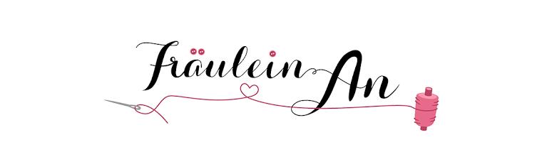 Blog-Banner[1].png