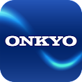 Onkyo HF Player file APK for Gaming PC/PS3/PS4 Smart TV
