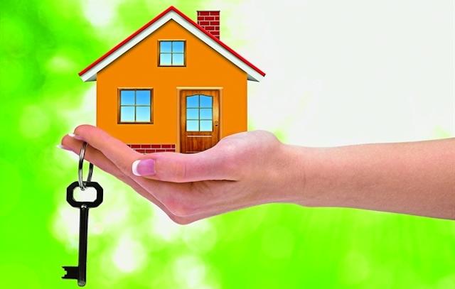 Rủi ro khi đầu tư vào căn hộ cho thuê là khó khăn trong việc hoàn vốn nhanh