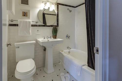 Cómo elegir los mejores accesorios para baño