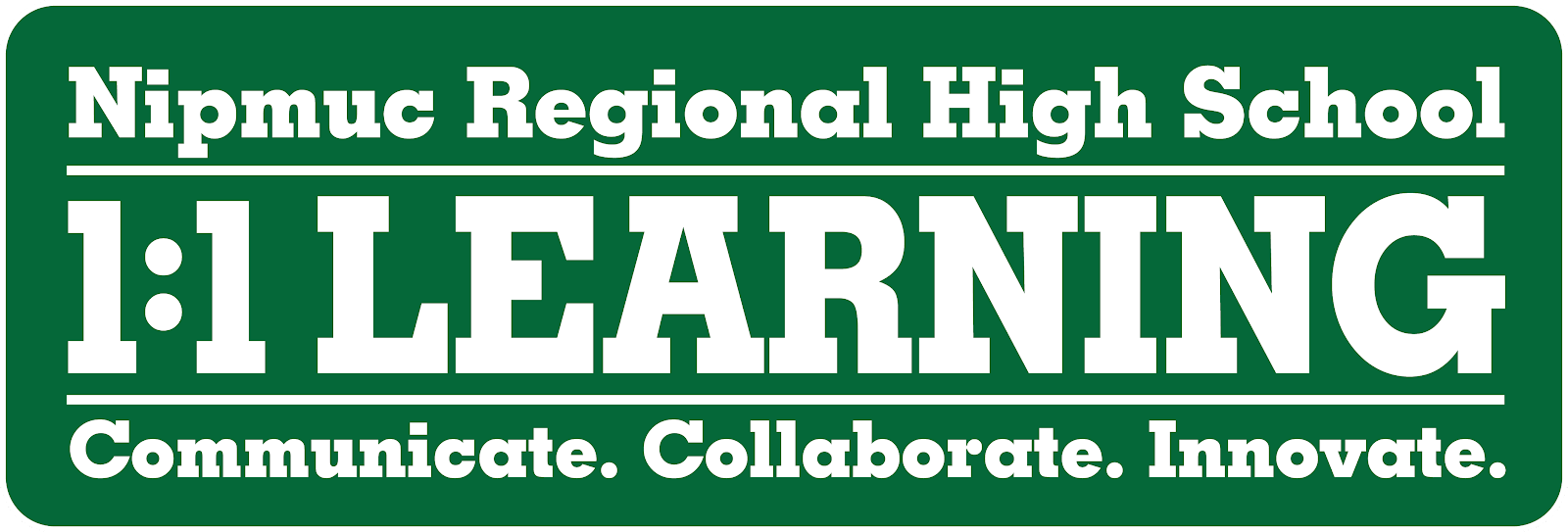 1_1 Learning Logo Green.png