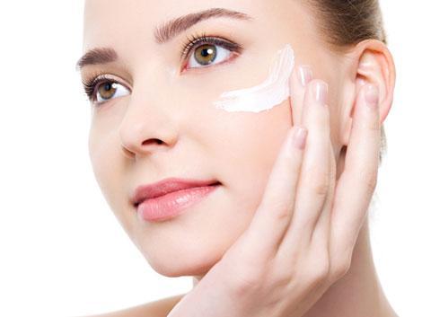 профилактика кожных заболеваний