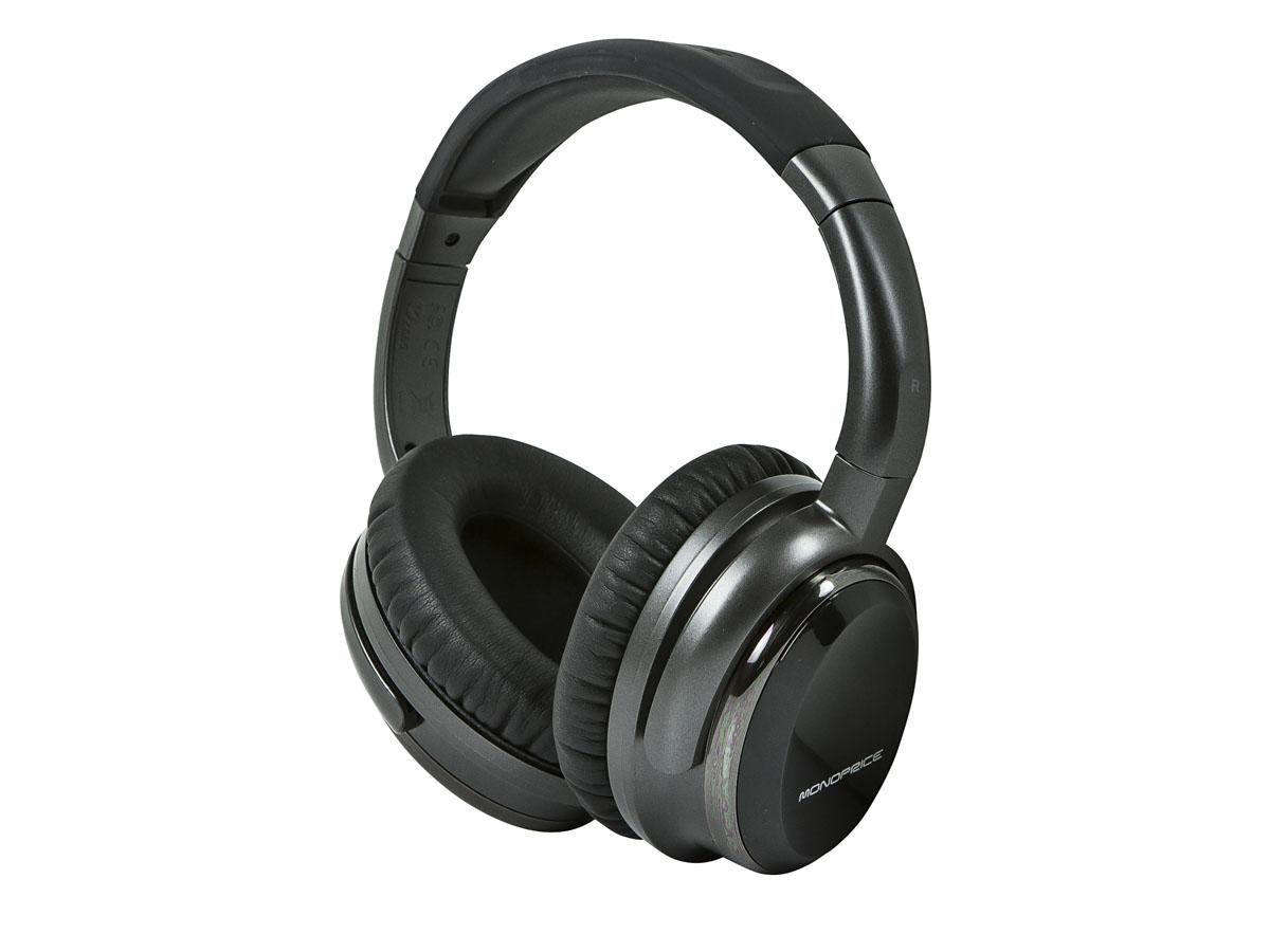 headphones-5