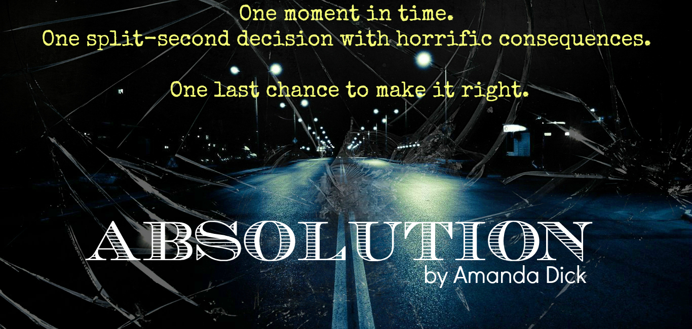 Absolution - new 4.jpg