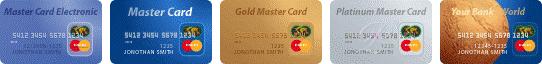 http://gk-granit.ru/netcat_files/userfiles/mastercard.png