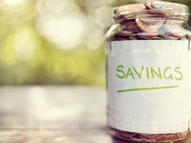 Save Up Money More Speedily With These 6 Tips