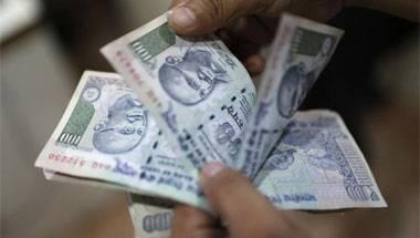 Indian Economy, Arun Jaitley, GST