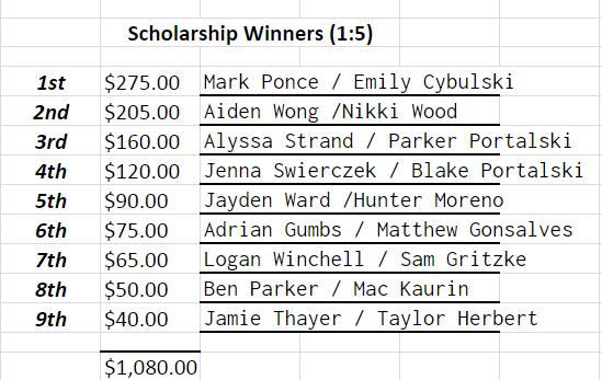 BWMD Scholarships.PNG