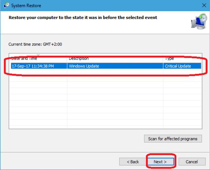 C:\Users\rads\Desktop\Capture.PNG