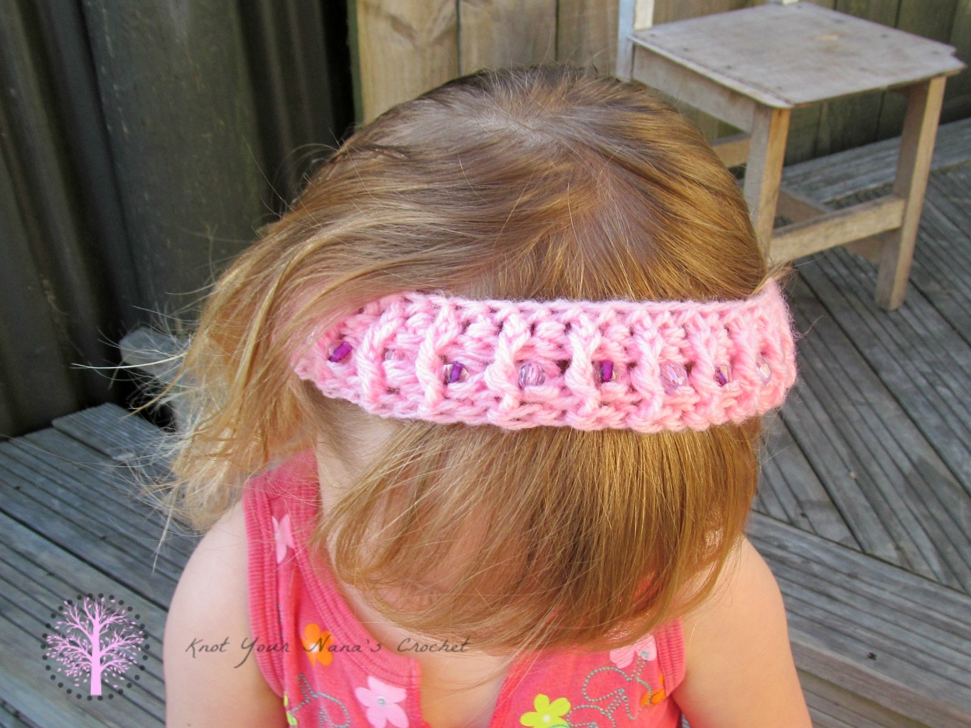 headband2.jpg