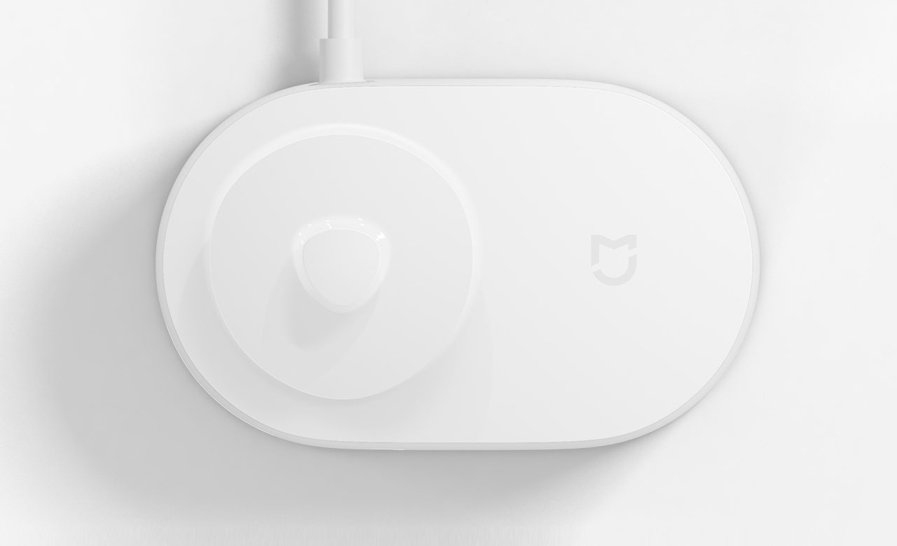 Bàn chải thông minh Xiaomi Mi Ultrasonic Toothbrush