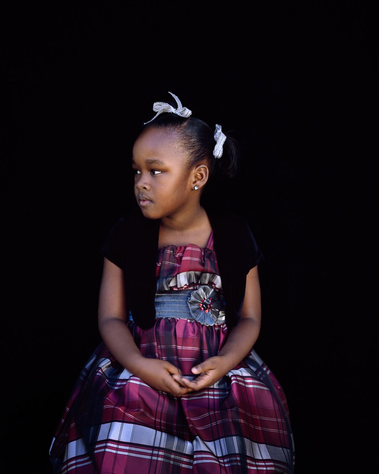 AJ_Willie-Daughter.jpg