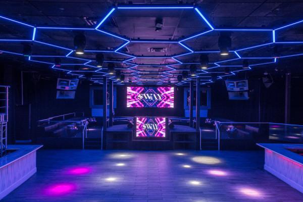 Image of Sway Nightclub
