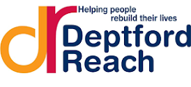 Helping people rebuild their lives