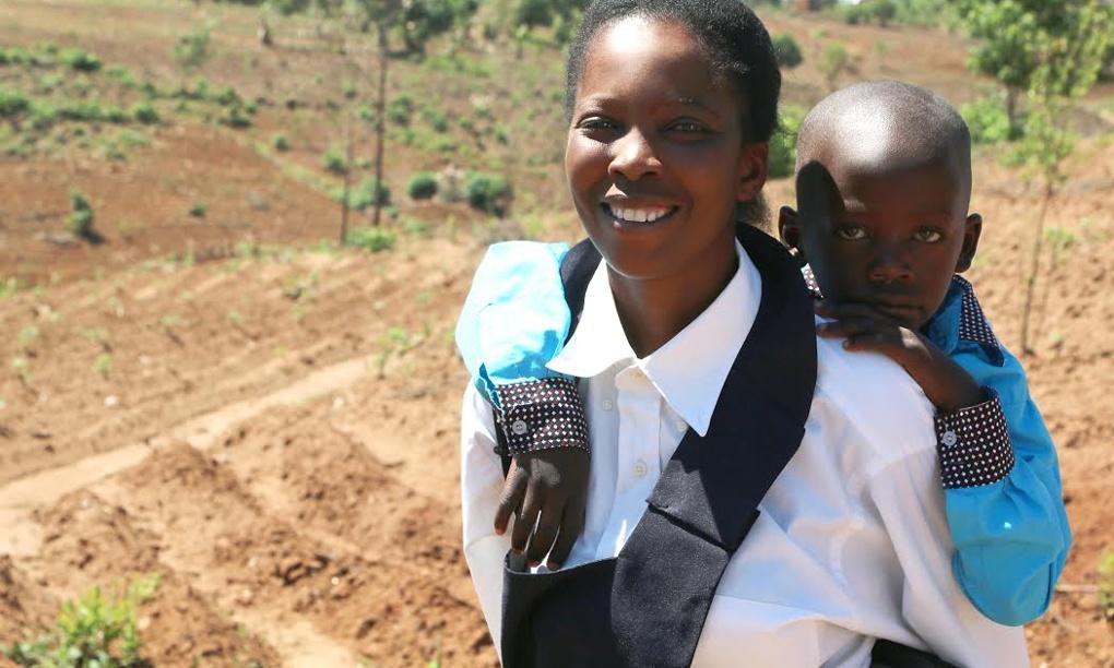 Malawi.jpeg