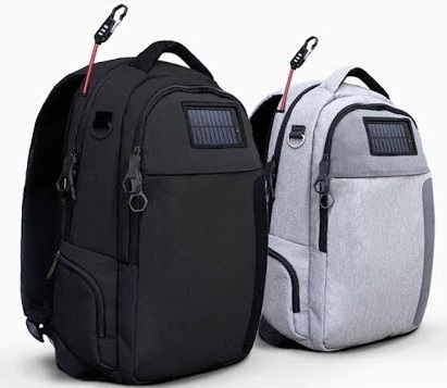 Best Sustainable Backpack for Travel
