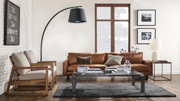 Xem những lời khuyên sau đây để phù hợp với ghế sofa