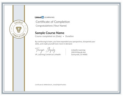 Online 3ds Max 2018 Essential Training course by Linkedin