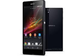 Thu mua điện thoại SONY Xperia cũ hỏng tại Hà Nội