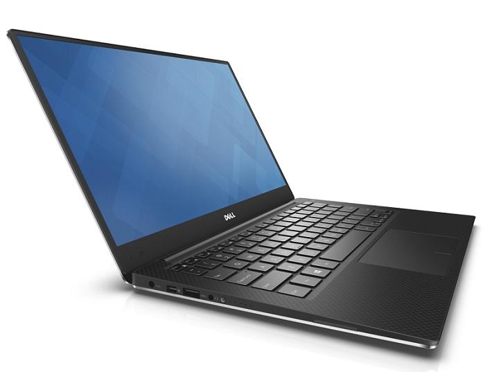 Hướng dẫn cách chọn mua laptop tốt nhất chi tiết từ a-z