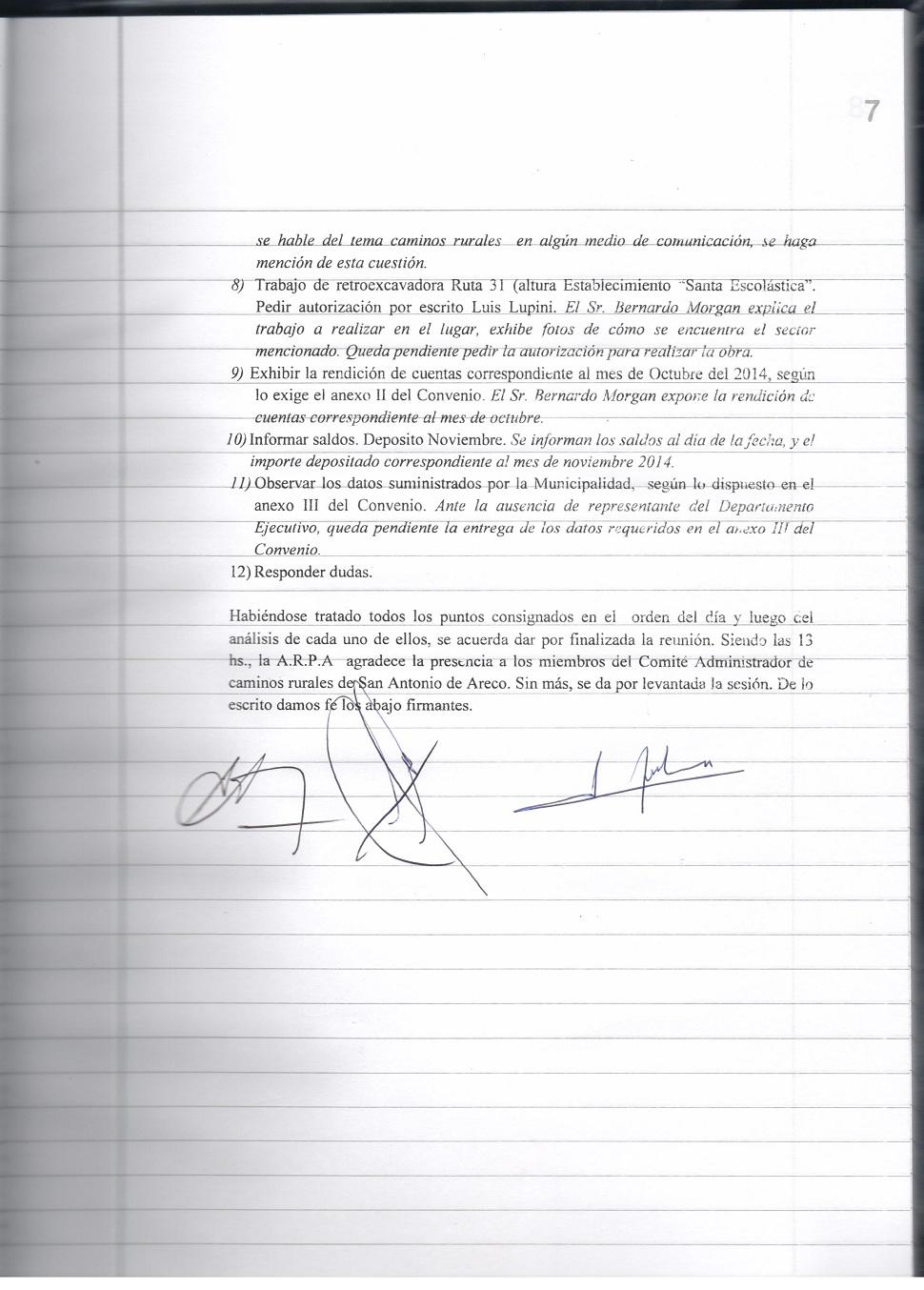 Acta14Nov2.jpg