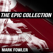 The Epic Collection -Two Steps From Hell