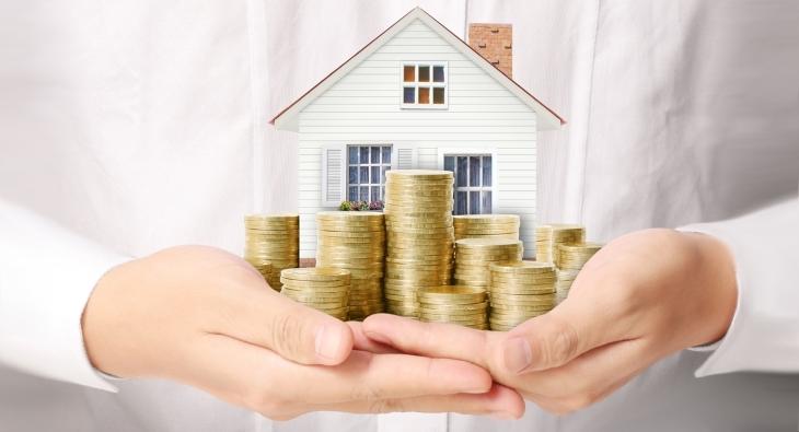 Кредит под залог квартиры в ощадбанке микрокредит на банковскую карточку