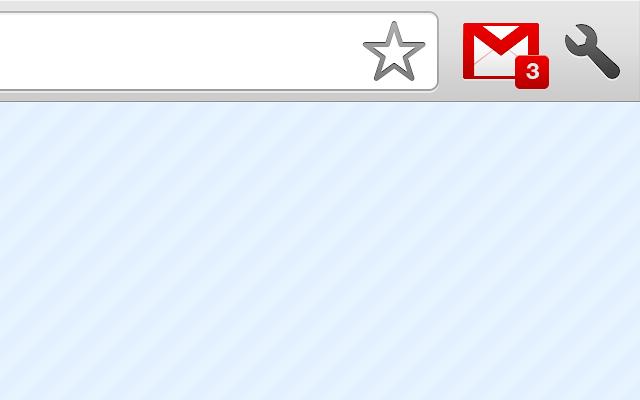 اضافات غوغل كروم التي تضاهي