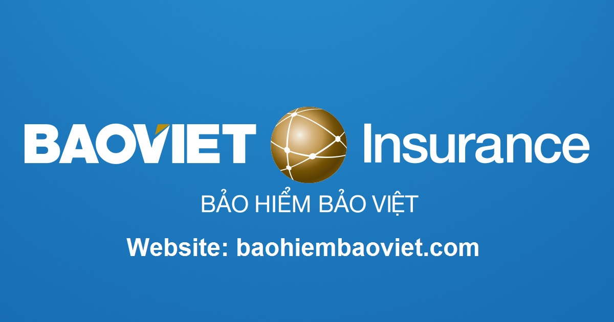 Bao Viet Insurance