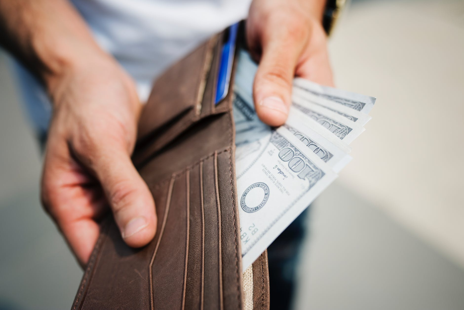 The Worst Money Myths You Need To Forget