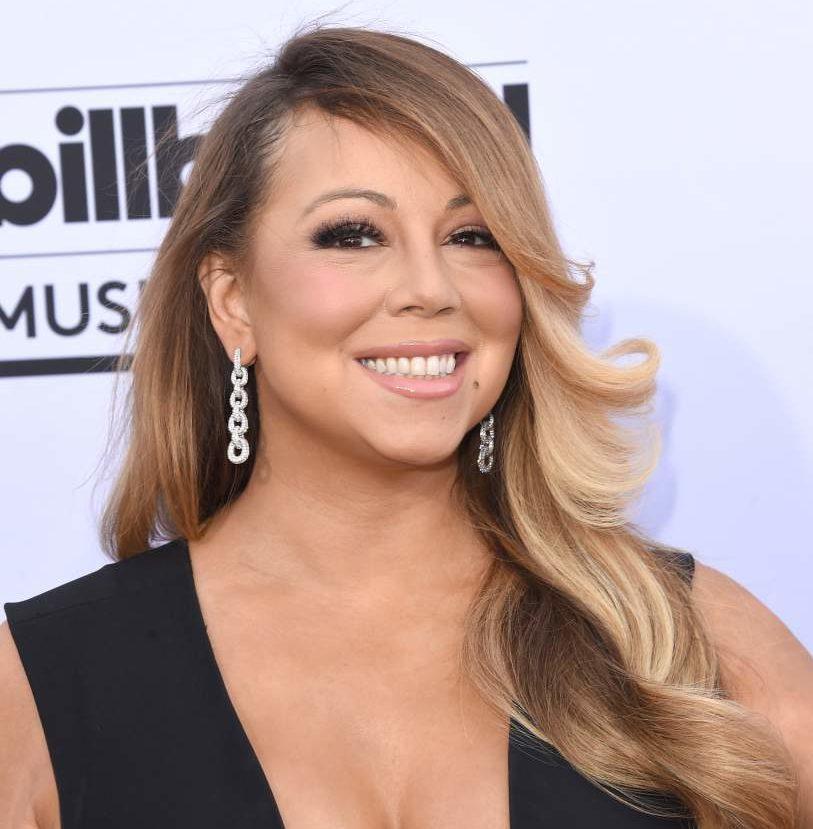 Mariah Carey – $520 Million