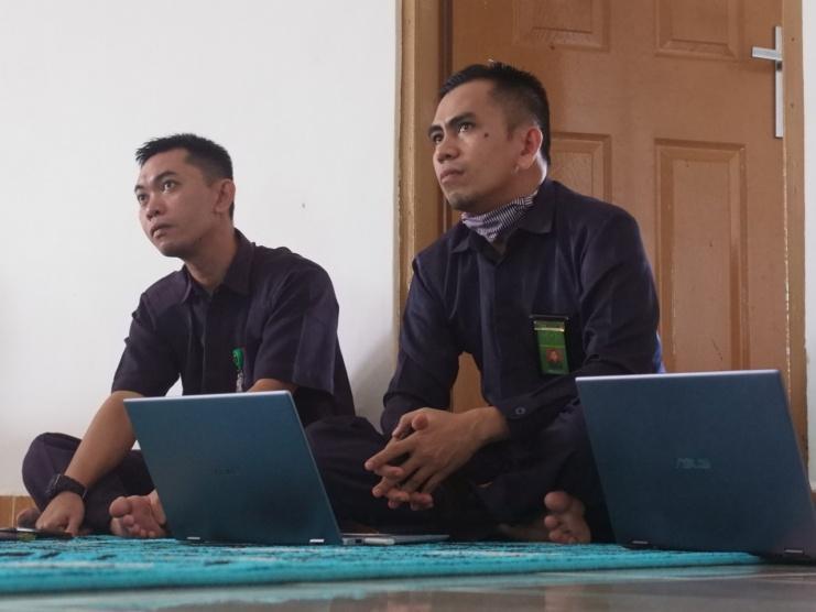 http://pa-tamianglayang.go.id/images/WhatsApp%20Image%202020-04-30%20at%2010.17.12(1).jpeg