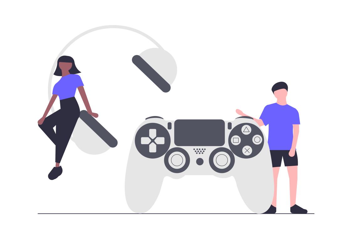 gaming loyalty program