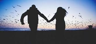 Quality Time: 3 Habits for Unplugged Dating - Fierce Marriage