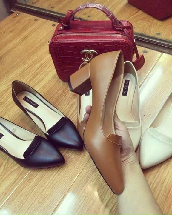 C:\Users\Administrator\Desktop\yomi\Giày cao gót nữ giá sỉ tphcm\giày cao gót nữ giá sỉ tphcm 1.jpg