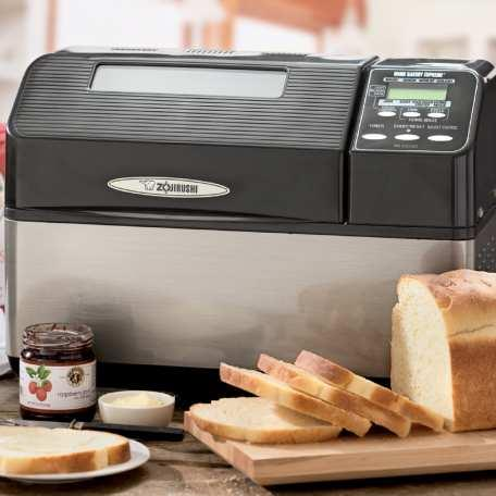 bread baking machine.jpg