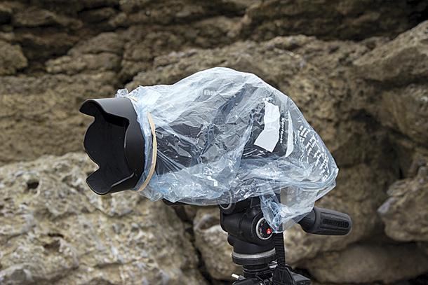 9 เคล็ดลับในการดูแลกล้องและอุปกรณ์ถ่ายภาพของคุณ3