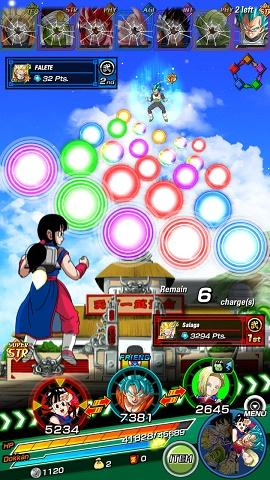D:\tulisan\edisi game\Dragon Ball Z Dokkan Batle\D - 2.jpg