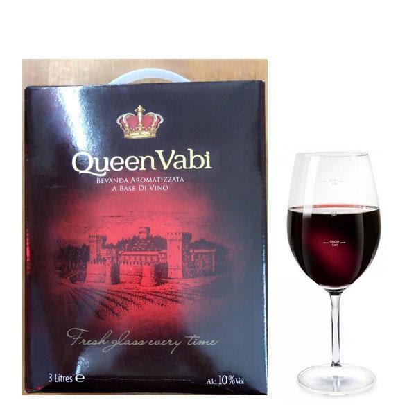 Địa chỉ cung cấp rượu vang bịch chất lượng giá rẻ hiện nay.
