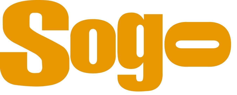 C:UsersPussyCatDocumentsSOGO FolderSOGO logosSOGO h.b.i. .jpg