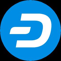 Dash (DASH) Privacy Coin