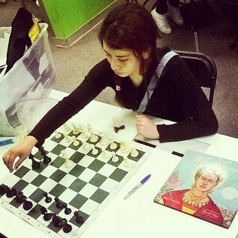 chessdrum3.jpg