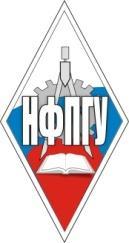 Описание: НФПГУ2
