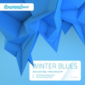 Winter Blues / Revulsion