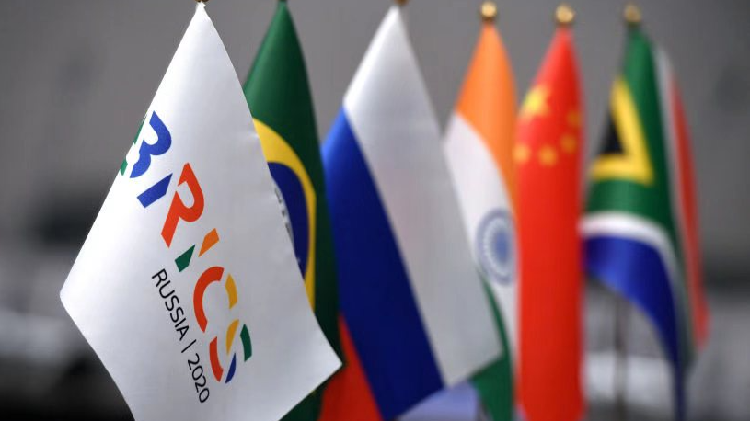 12th BRICS summit: More bricks put in place for long-term cooperation - CGTN