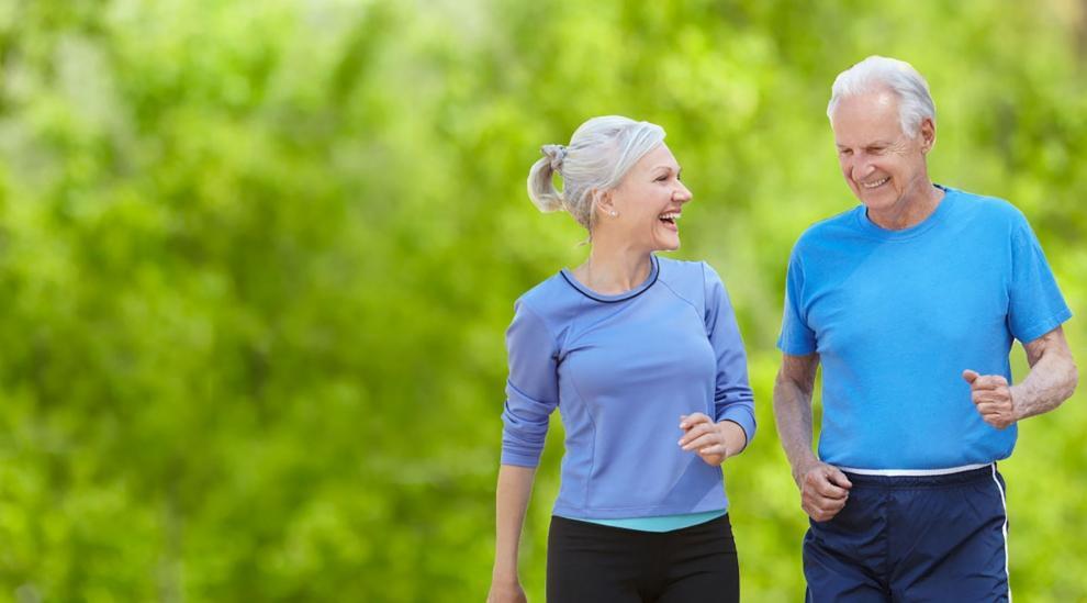 older-couple-running.jpg